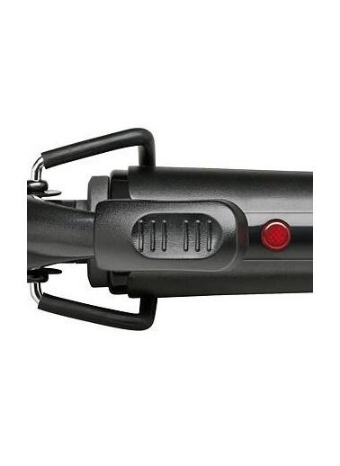 Rowenta Rowenta Cf2132 Yeni Curler Basic Elite 180° 16 mm SaÇ Maşası Renkli